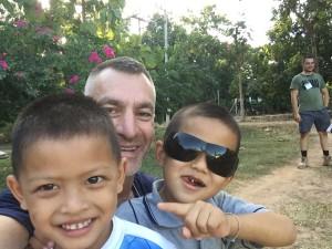 Thailand 2015 (23)