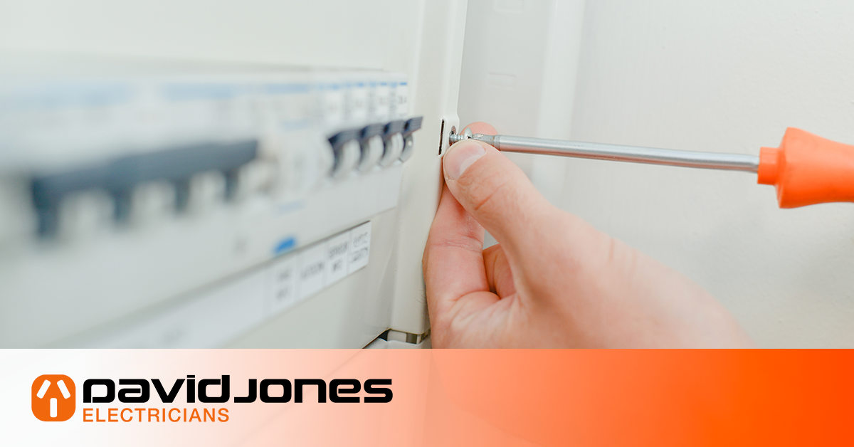 Signs Your Business' Switchboard Needs Repairing